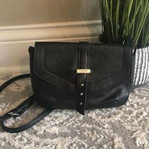 *Brand NEW* - Black Nine West Crossbody Bag NWOT